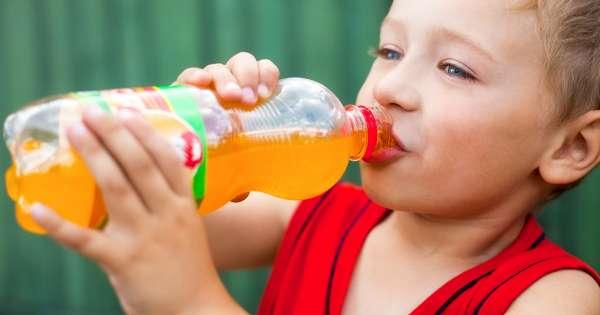 Avoiding-Artificial-Flavorings-ChildLife-Final