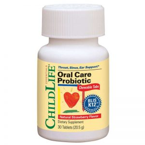 childlife-oral-care-probiotic-1000