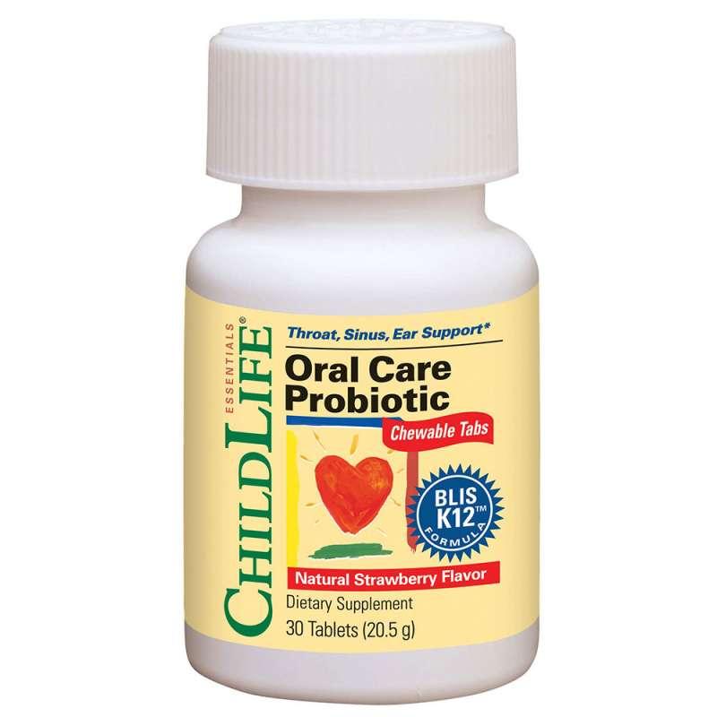childlife-oral-care-probiotic-1000
