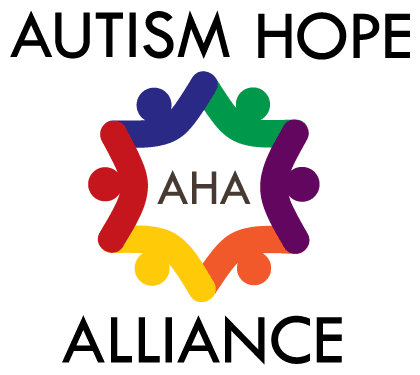 Autism-Hope-Alliance-logo