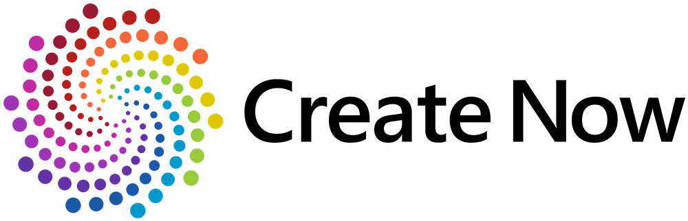 Create-Now-logo