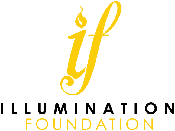 Illumination-Foundation-logo