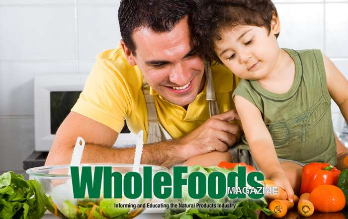 Whole-Foods-Magazine-KidRecipe