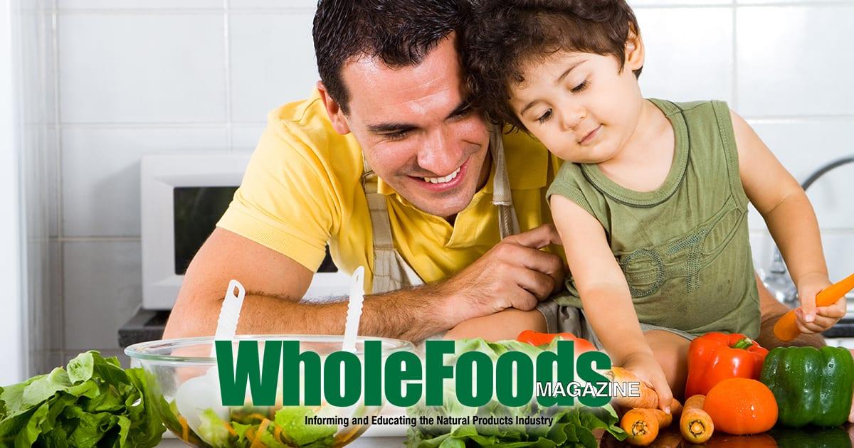 Whole-Foods-Magazine-KidRecipe