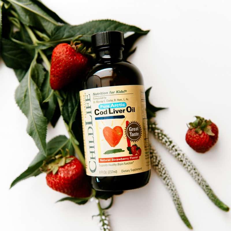 ChildLife-Essentials-Cod-Liver-Oil-1