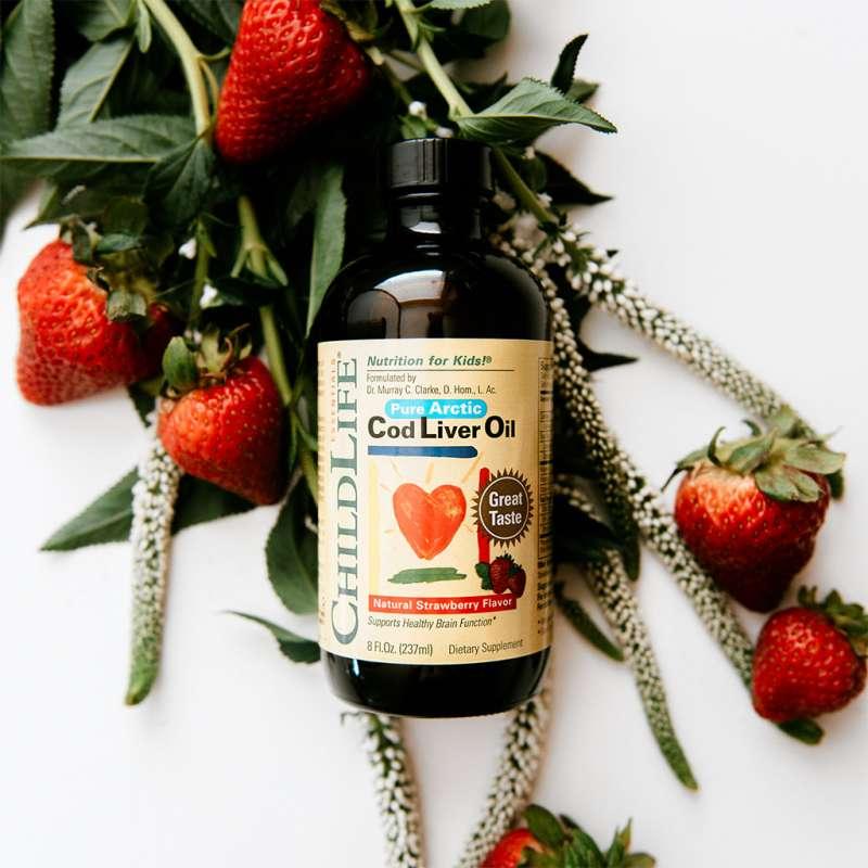 ChildLife-Essentials-Cod-Liver-Oil-2