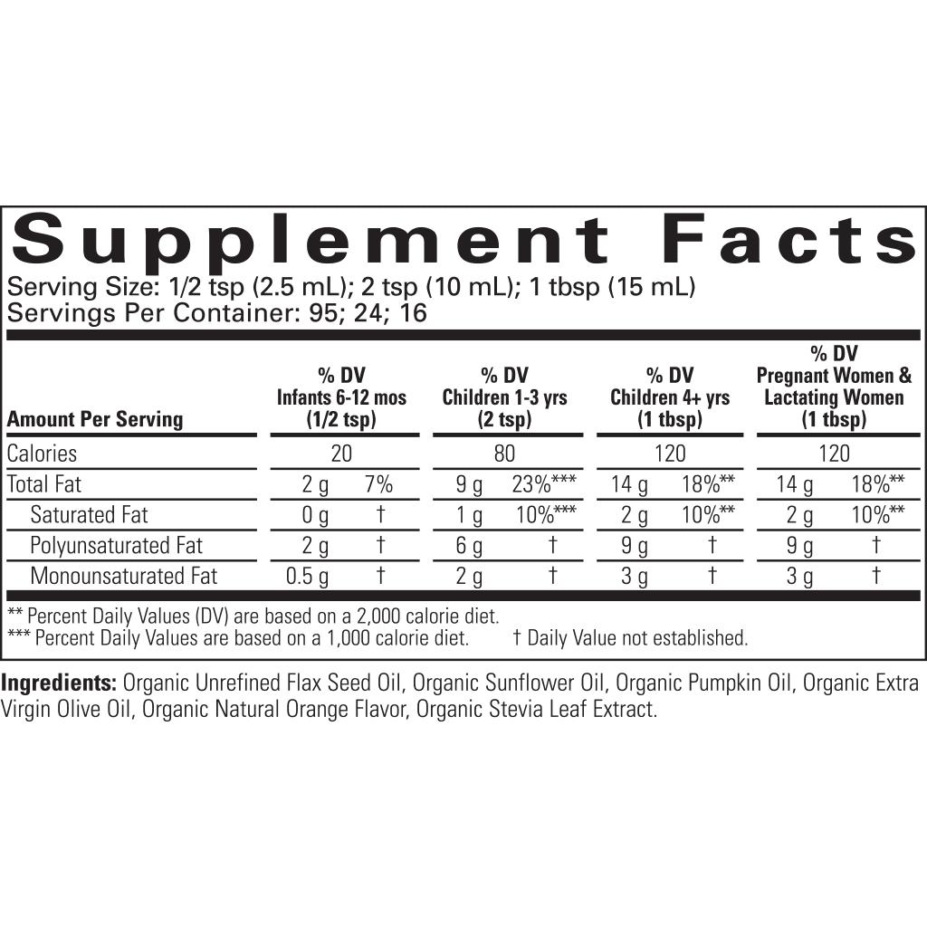 ChildLife-Essentials-EFA-Supplement-Facts
