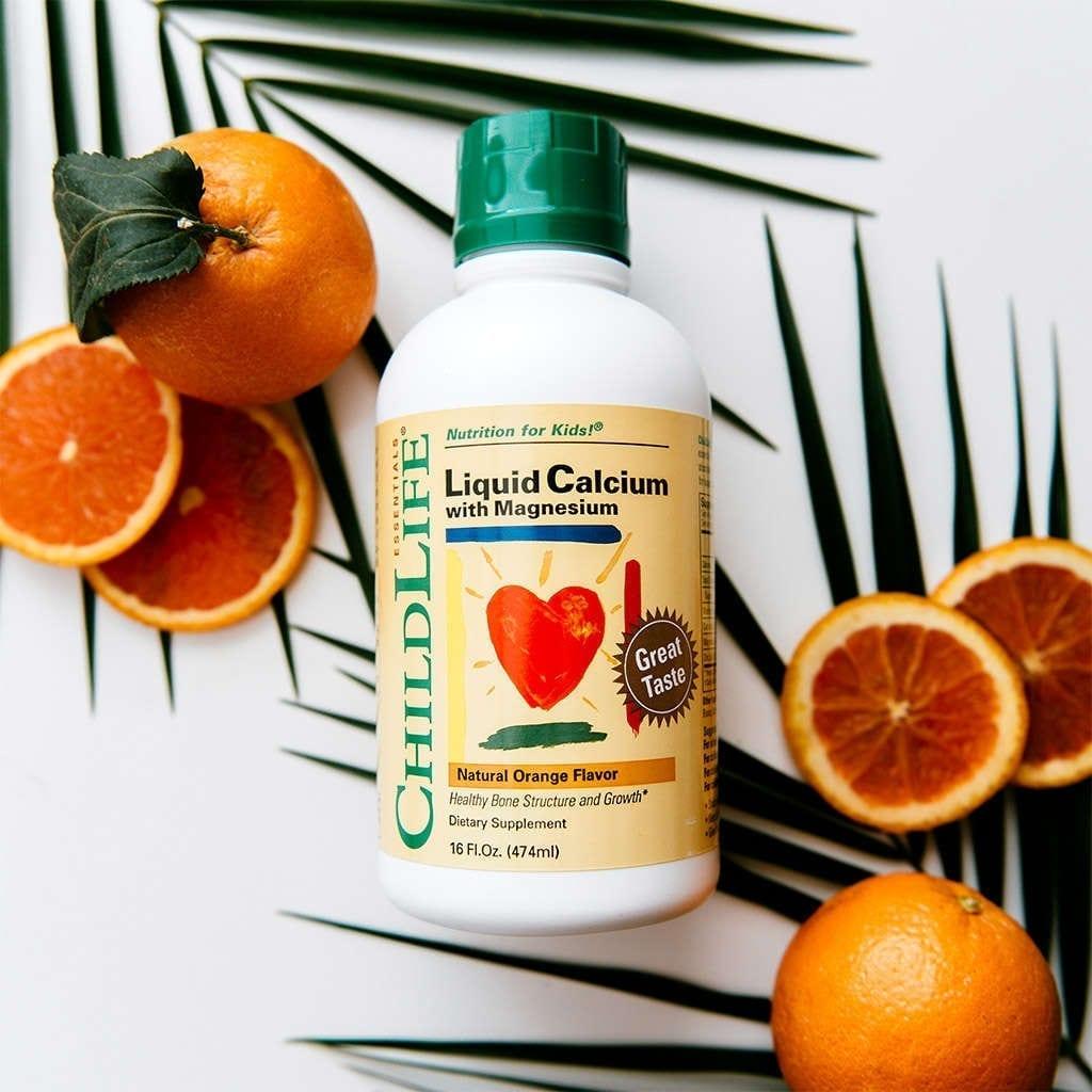 ChildLife-Essentials-Liquid-Calcium-with-Magnesium