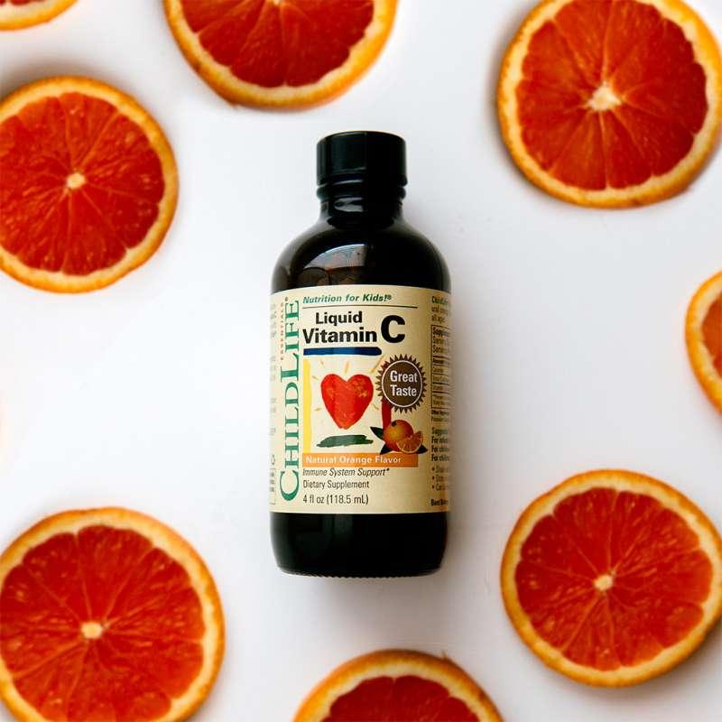 ChildLife-Essentials-Liquid-Vitamin-C-2