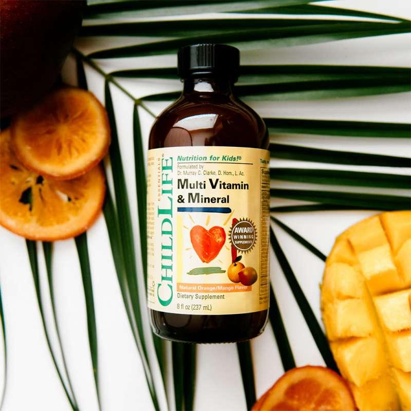 ChildLife-Essentials-Multi-Vitamin-and-Mineral-1