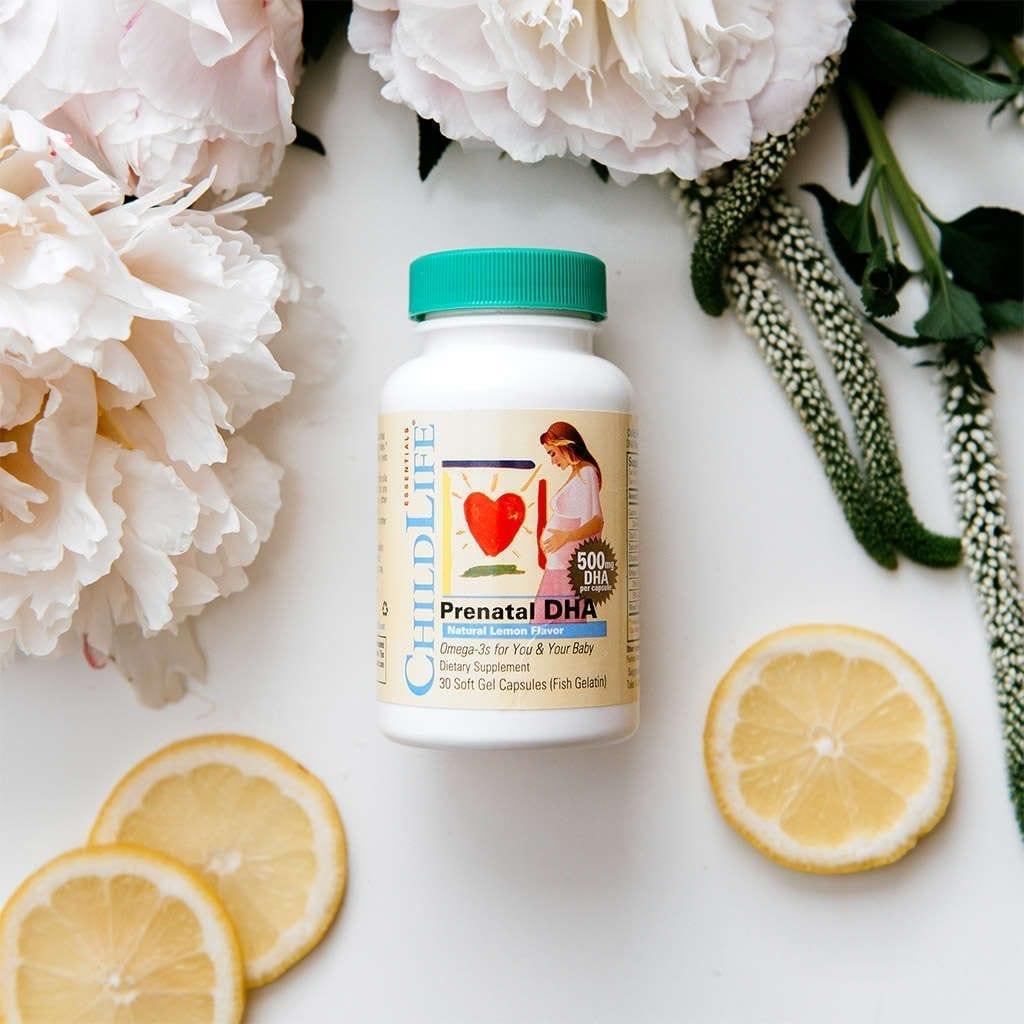 ChildLife-Essentials-Prenatal-DHA