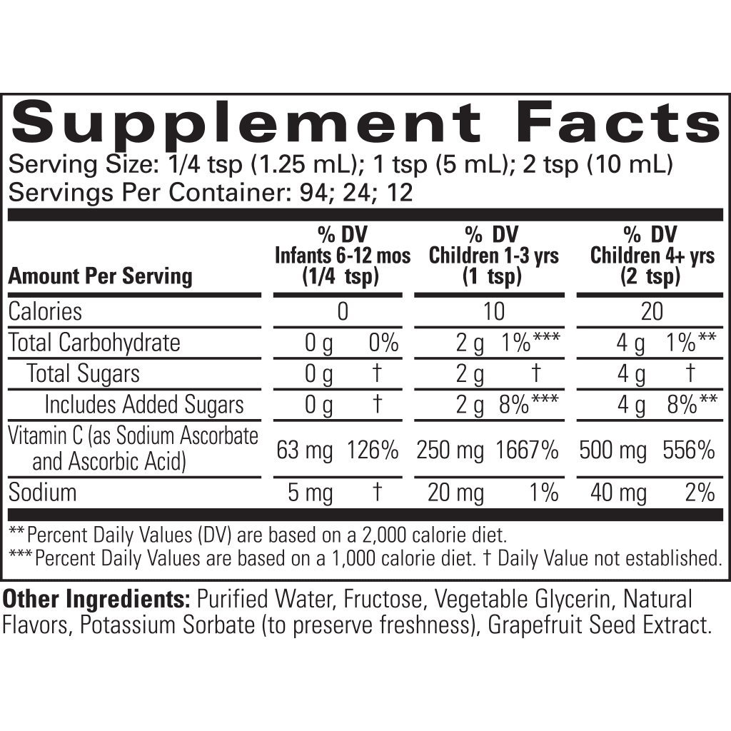 ChildLife-Essentials-Vitamin-C-Supplement-Facts