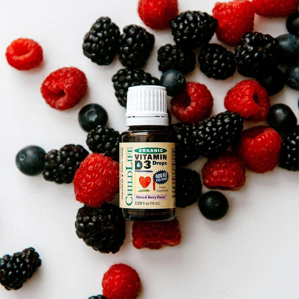 ChildLife-Essentials-Vitamin-D3-Drops
