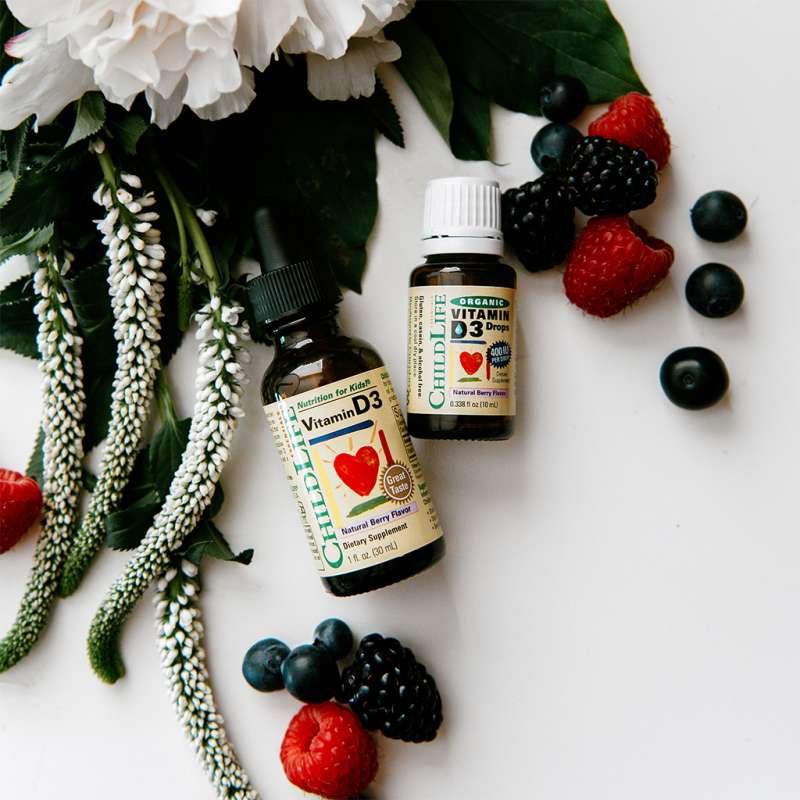 ChildLife-Essentials-Vitamin-D3-and-Vitamin-D3-Drops