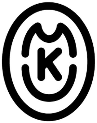 UM-Kosher-logo