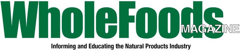 Whole-Foods-Magazine-logo