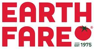 earth-fare-logo