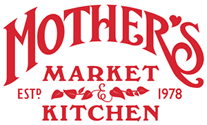 mothers-market-and-kitchen-logo