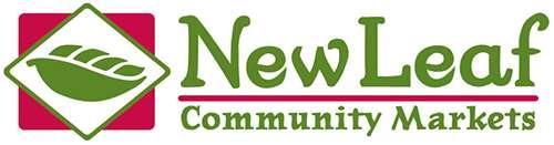 new-leaf-markets-logo