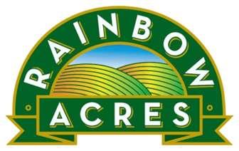 rainbow-acres-logo