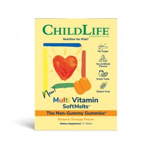 ChildLife-Essentials-Multi-Vitamin-SoftMelts