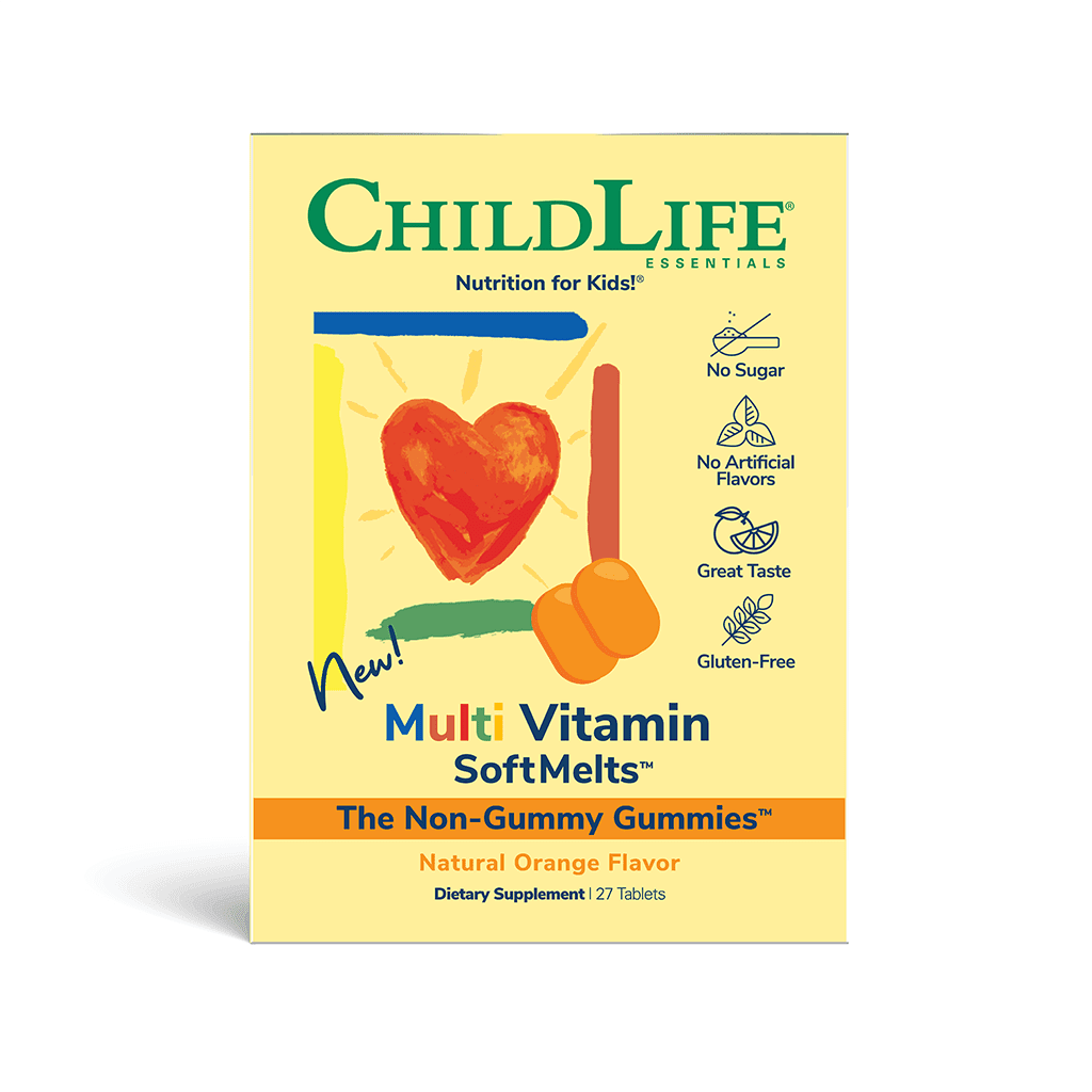 ChildLife-Essentials-Multi-Vitamin-SoftMelts