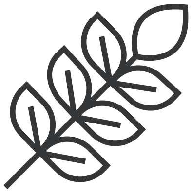 Guten-Free-logo