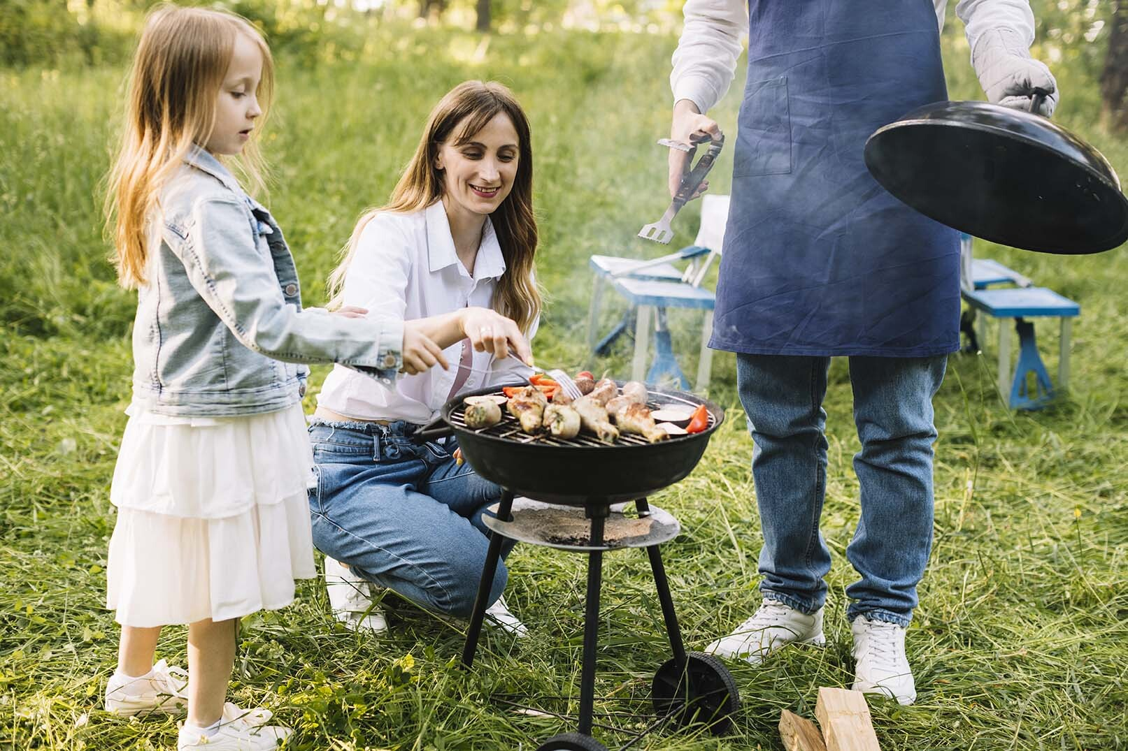 healthy-summer-meals-backyard-bbq-kids