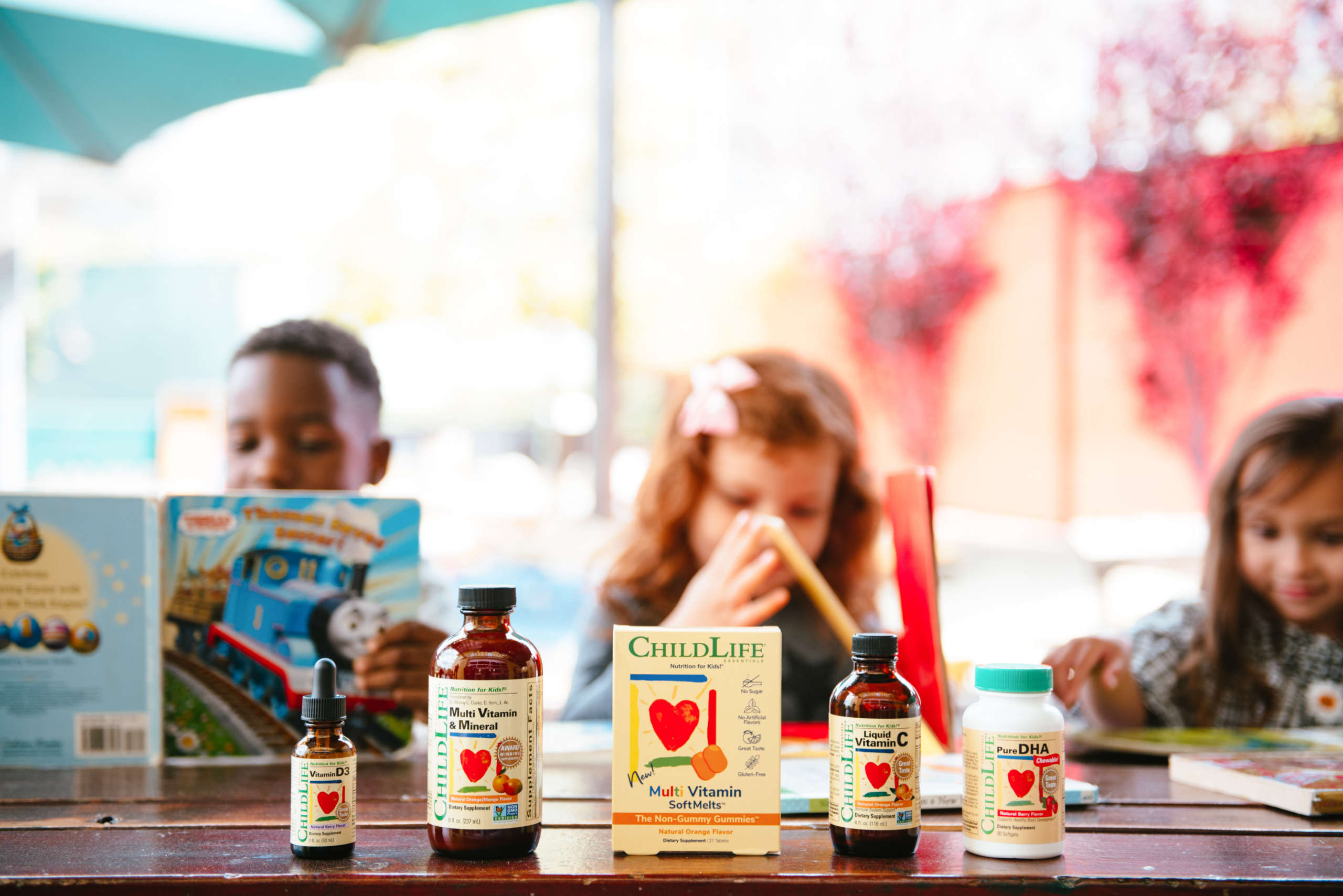 all-natural-vitamins-for-kids-back-to-school